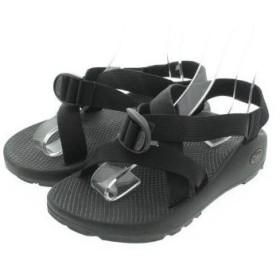Chaco / チャコ 靴・シューズ メンズ