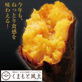 【予約受付】11/15~順次出荷【1セット1kg】種子島産安納芋※家庭用(傷あり サイズ不揃い)
