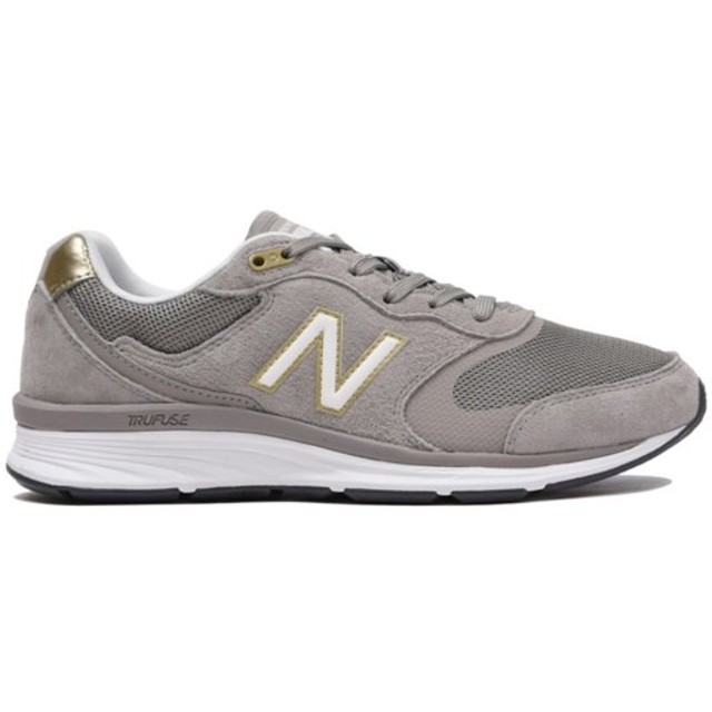 ニューバランス(new balance) WW880WG42E (Lady's)