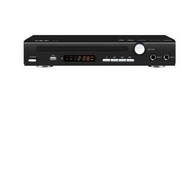 O-Hi-Yo USB影音光碟機(HD-188)