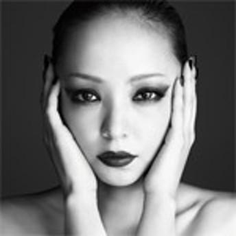 [枚数限定]FEEL(Blu-ray付)/安室奈美恵[CD+Blu-ray]【返品種別A】