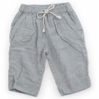 【ラーゴム/Lagom】ハーフパンツ 110サイズ 男の子【USED子供服・ベビー服】(466172)