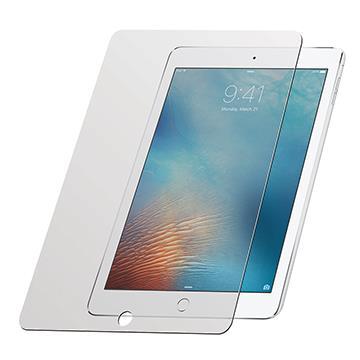 iPad Pro 10.5吋 PanzerGlass 鋼化玻璃保護貼(2015)