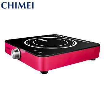 奇美CHIMEI IH變頻電磁爐(FV-13M0MT-R)