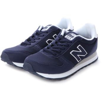 ニューバランス new balance NB ML311 SSG (SSG(ネービー))