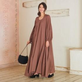 MARIHA(マリハ)/秋の星影のドレス