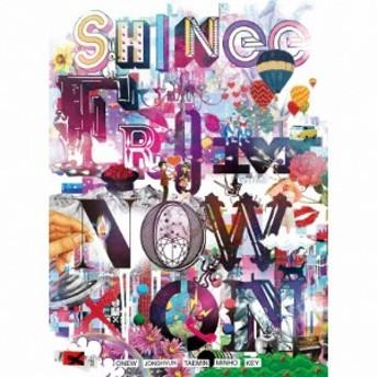 [枚数限定][限定盤]SHINee THE BEST FROM NOW ON(完全初回生産限定盤B)【2CD+DVD+PHOTO BOOKLET】/SHINee[CD+DVD]【返品種別A】