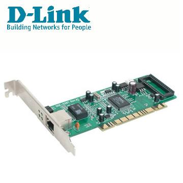 D-Link PCI超高速乙太網路卡DGE-528T(DGE-528T)