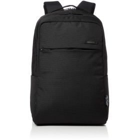 [アメリカンツーリスター] バックパック2 EC スカラー ブラック One Size