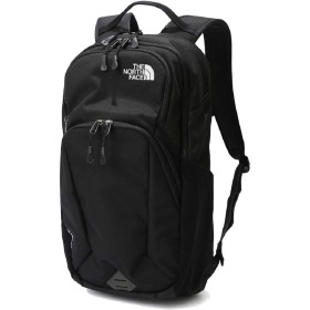 THE NORTH FACE(ザ・ノース・フェイス) リュックサック/トランジット男女共用機能バックパック日常のバッグ旅行バッグラップトップバッグテックバックパックM TRANSIT [並行輸入品]