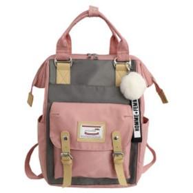レディースバッグ、バックパック、斜めバッグ、ハンドバッグ、バッグレディ、ガールフレンドを送る、ガールパーティービジネス旅行ショッピン