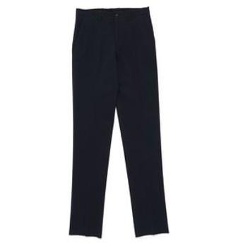 【J.PRESS MEN:パンツ】【グルカテックス】 ストレッチ パンツ