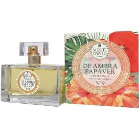ネスティダンテ De Ambra Papaver Essence De Parfum Spray N.9 100ml/3.4oz並行輸入品