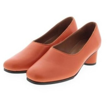 Anne Thomas / アントーマス 靴・シューズ レディース