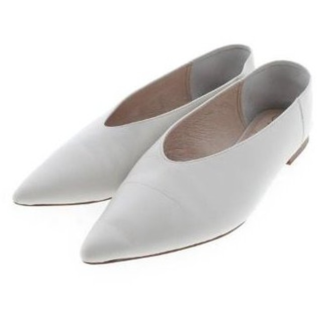 Bridget Birkin  / ブリジットバーキン 靴・シューズ レディース