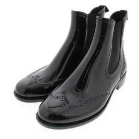 Traditional Weatherwear / トラディショナル ウェザーウェア 靴・シューズ レディース