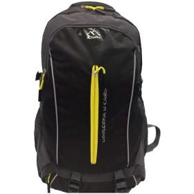 登山リュック 男女リュックサック兼用で 登山用のカバン 60L 大容量 折りたたみ リュック 軽量 防水 コンパクト アウトドア 旅行 通学 アウトドア活動 日常生活中 プレゼント 防災用にもお勧め致します (KR9973)