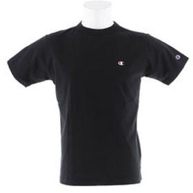 SALE開催中【Super Sports XEBIO & mall店:トップス】ベーシック Tシャツ C3-H359 090