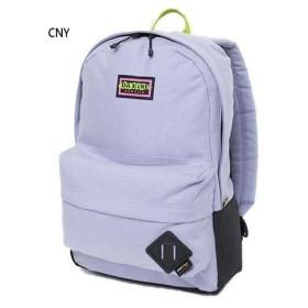 21L ダカイン メンズ レディース 365 PACK リュックサック デイパック バックパック バッグ 鞄 AJ237070