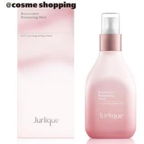 ジュリーク/ローズ バランシングミスト(本体) 化粧水