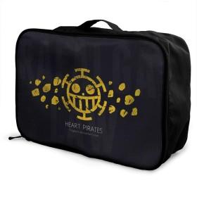 トラベルバッグ アレンジケース 旅行ケース スーツケース 旅行箱 収納バック アレンジケース 大型 大容量 出張 荷物ポーチ ポータブル 手提げ 短期出張 多機能 便利 PC周辺小物整理 ビジネス洗面用具入れ 掛け可能 仕分け