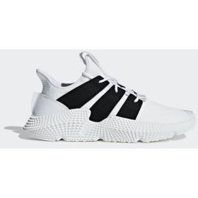 [マルイ]【セール】ライフスタイル PROPHERE/アディダスオリジナルス(コーナーズ)(adidas originals)