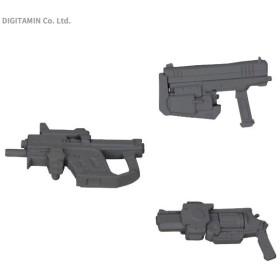コトブキヤ ウェポンユニット MW24R ハンドガン M.S.G モデリングサポートグッズ (ZP64967)