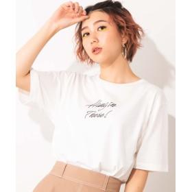 【23%OFF】 ウィゴー WEGO/バラエティプリントTシャツ ユニセックス パターン1 L 【WEGO】 【セール開催中】