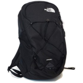 [THE NORTH FACE] RODEY KY4 TNF BLACK (ワンサイズ)