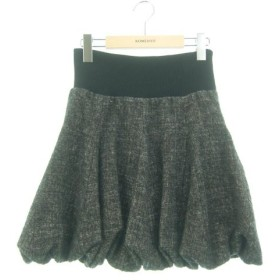 ルルロジェッタ leur logette スカート
