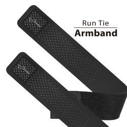Bone / 臂帶Armband (另需搭配跑步手機綁RunTie使用)