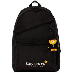 [オフィシャル] カカオフレンズ - COVERNAT デイバッグパック(フェイス) KAKAO FRIENDS - COVERNAT Daybackpack (Face)