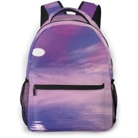 リュック バック スペース90, リュックサック ビジネスリュック メンズ レディース カジュアル 男女兼用大容量 通学 旅行 鞄 カバン
