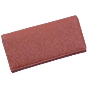 ZHENGDANG クラッチバッグの取り替えのハンドバッグの財布のハンドバッグの財布の普及した女性の札入れおよび札入れのハンドバッグ