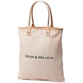 DEAN & DELUCA (ディーン&デルーカ)15thアニバーサリー トートバッグ 限定品