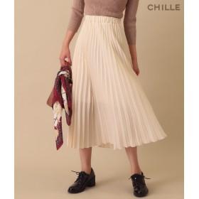 【セール開催中】ANAP(アナップ)ウエストゴムプリーツスカート