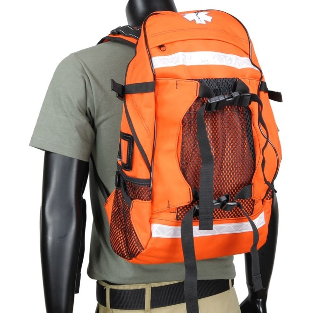 Rothco(ロスコ) EMS バックパック(2345)