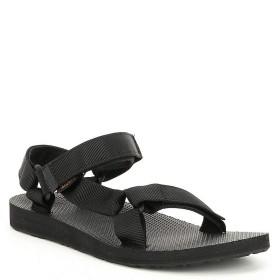 [テバ] レディース ブーツ&レインブーツ Women's Org Universal Waterproof Sandals [並行輸入品]