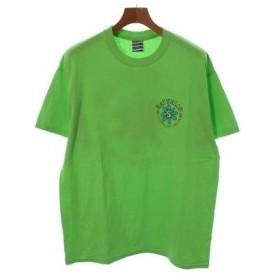 SAYHELLO / セイハロー Tシャツ・カットソー メンズ