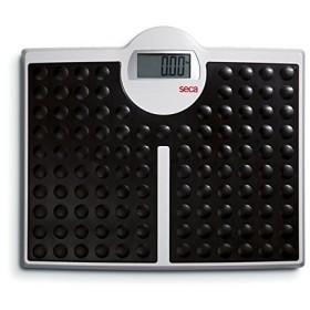 セカデジタル体重計