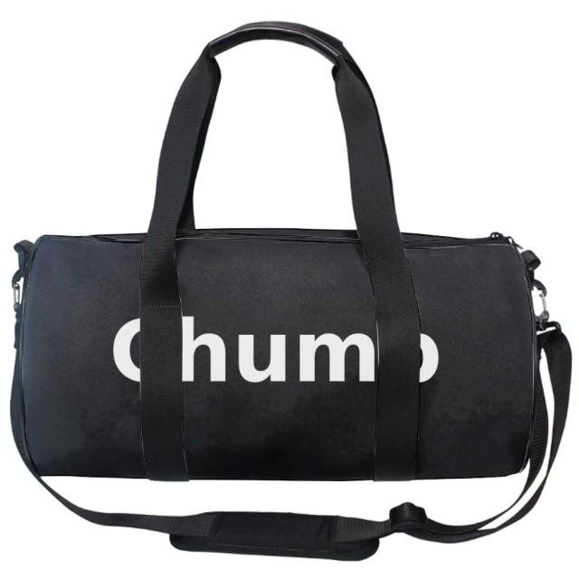 ダッフルバッグ ボストンバッグ スポーツバッグ 旅行バッグ アウトドアバッグ トラベルバッグ 2way ミニマリズムの動機付けの動機付けのユーモア