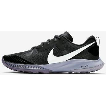 [Nike] メンズ US サイズ: 15 カラー: ブラック