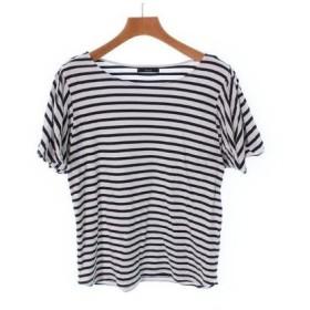 ROSSO  / ロッソ Tシャツ・カットソー レディース