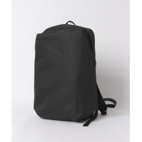 アーバンリサーチ afecta SMART BAG PACK メンズ BLACK - 【URBAN RESEARCH】