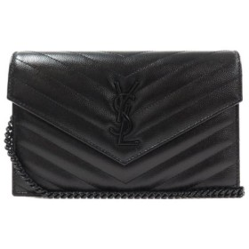 【新品】サン ローラン 財布 393953 BOW08