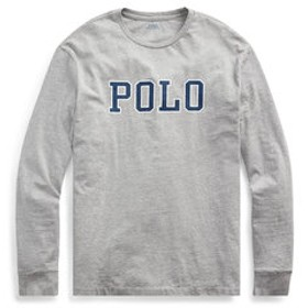 【POLO RALPH LAUREN:トップス】クラシック フィット ロゴ Tシャツ