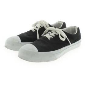 SPECTUSSHOECO.  / スペクタスシューコー 靴・シューズ メンズ