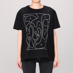 MM6 MAISON MARGIELA(エムエム 6 メゾン マルジェラ)/T-shirts