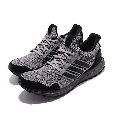 adidas 慢跑鞋 UltraBOOST 聯名 運動 男鞋