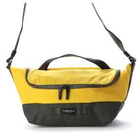 ティンバック2 TIMBUK2 TIMBUK2 894 91 CAMERA BAG S GOLDEN (YELLOW)